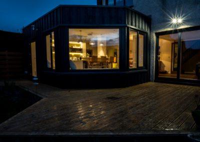Contemporary Extension Edinburgh (14)