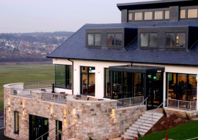 Swanston Golf Clubhouse And Brasserie, Swanston Village, Edinburgh (5)