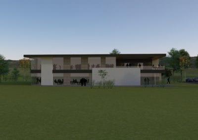 Golf Club (2)